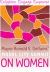 012909 Mws Logo