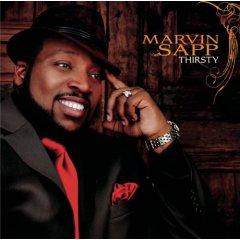 Marvin Sapp2