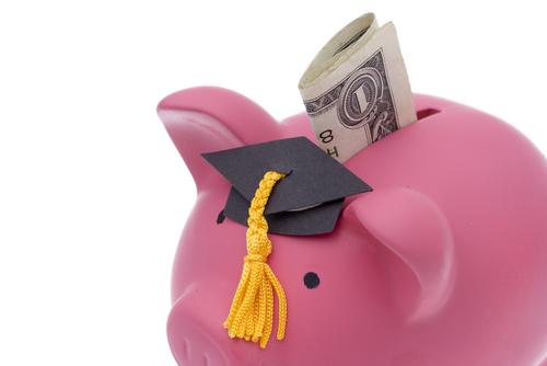 Scholarship Money1