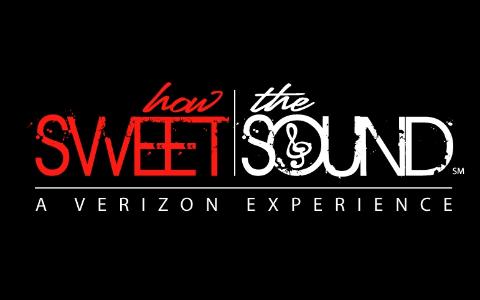 Hsts Logo