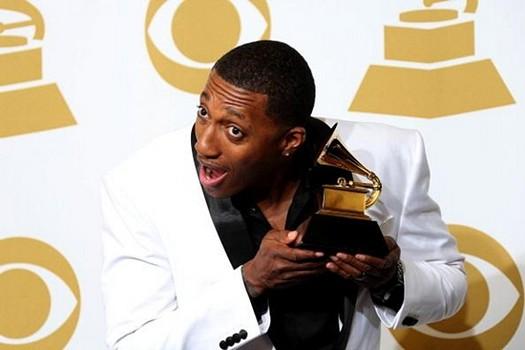 Lecrae Grammy