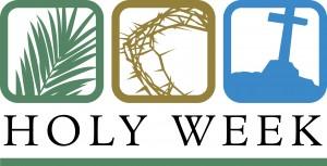 Holyweek