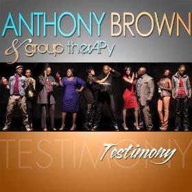 Ab Testimony