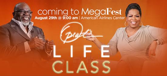 oprah-lifeclass-megafest