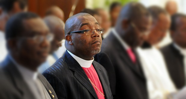bishop-neil-ellis-resigns