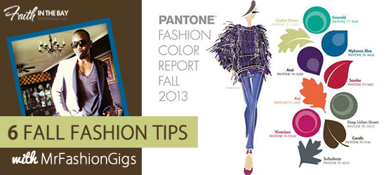 fitb-fall-fashion-tips