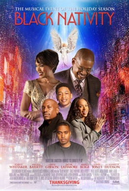 black-nativity-movie-poster