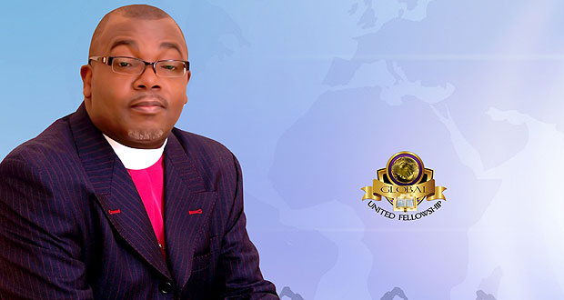 bishop-ellis-global-united-fellowship