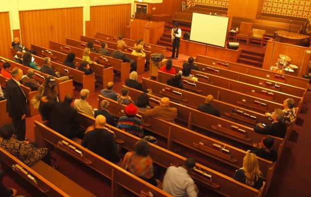 bmbc-congregation
