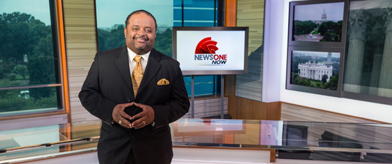 tv-one-news-one-now-roland-martin