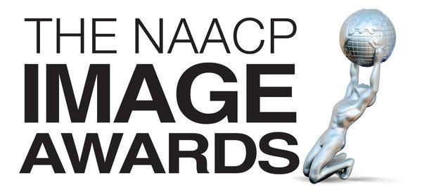 Image-Awards-logo