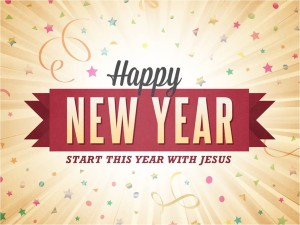 nye-2013-jesus