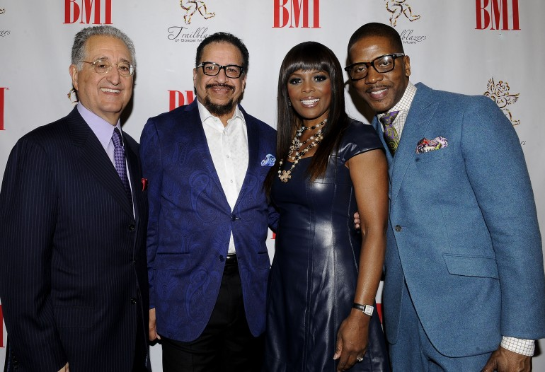 bmi trailblazers
