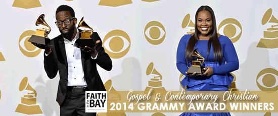 tye-tribbett-tasha-cobbs-2014-gospel-grammy-award-winners