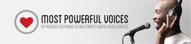 american-heart-powerful-voices-gospel-competition