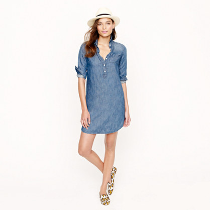 jcrew-shirt-dress