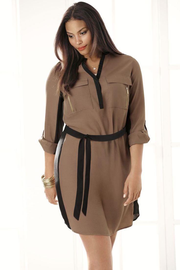 lb-shirt-dress