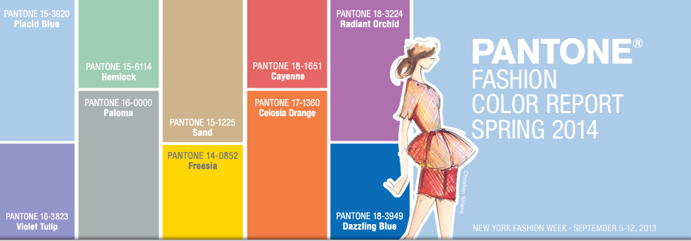 pantone-color-report-spring-2014