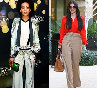wide-leg-trouser-spring-2014