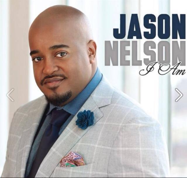 Jason-Nelson-I-Am