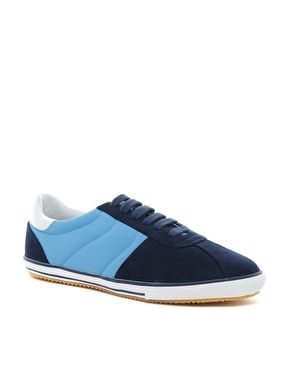 asos-mens-trainers