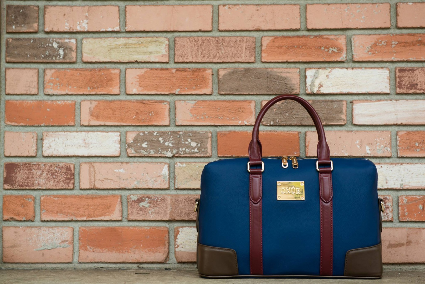onur-bag-blue