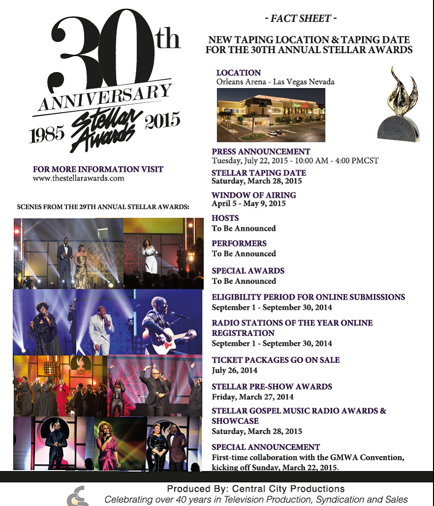 stellar-awards-2015-fact-sheet