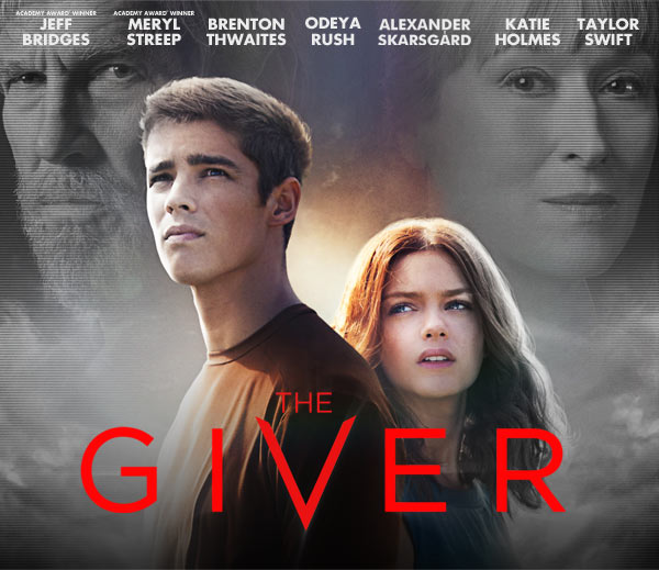 the-giver-movie-2014