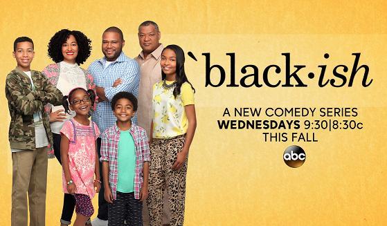 Images Black Ish Promo Header