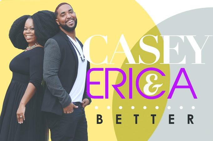 Casey And Erica Gospel E1457232045594