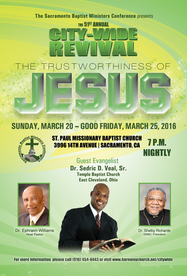 51st-annual-sacrament-city-wide-revival-2016