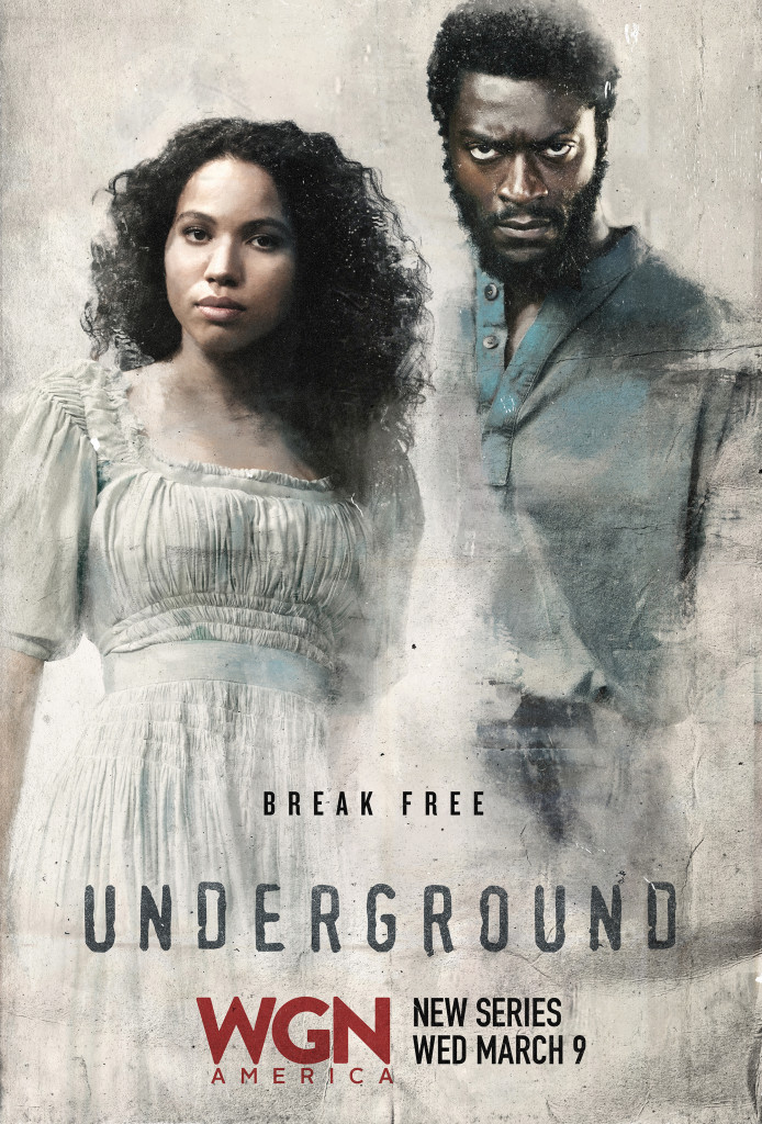 Jurnee-Smollett-Bell-as-Rosalee-and-Aldis-Hodge-as-Noah-in-WGN-Americas-Underground
