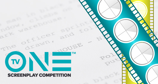 ABFF Screenplay Competition