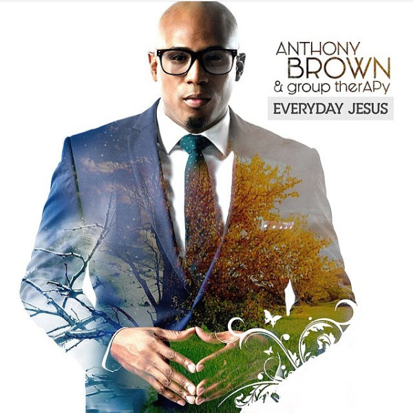 anthony-brown-everyday-jesus