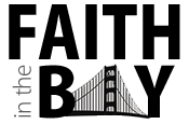 Faith in the Bay Logo
