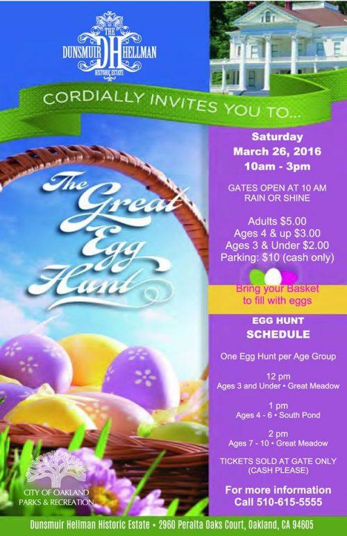 Opr Easter 2016 1