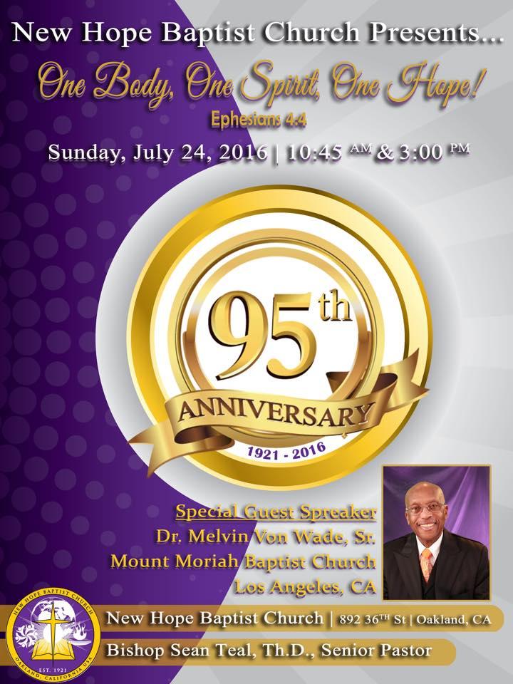 Beautiful Baptist Church Anniversary Themes #1: NHBC_Anniversary_2016.jpg