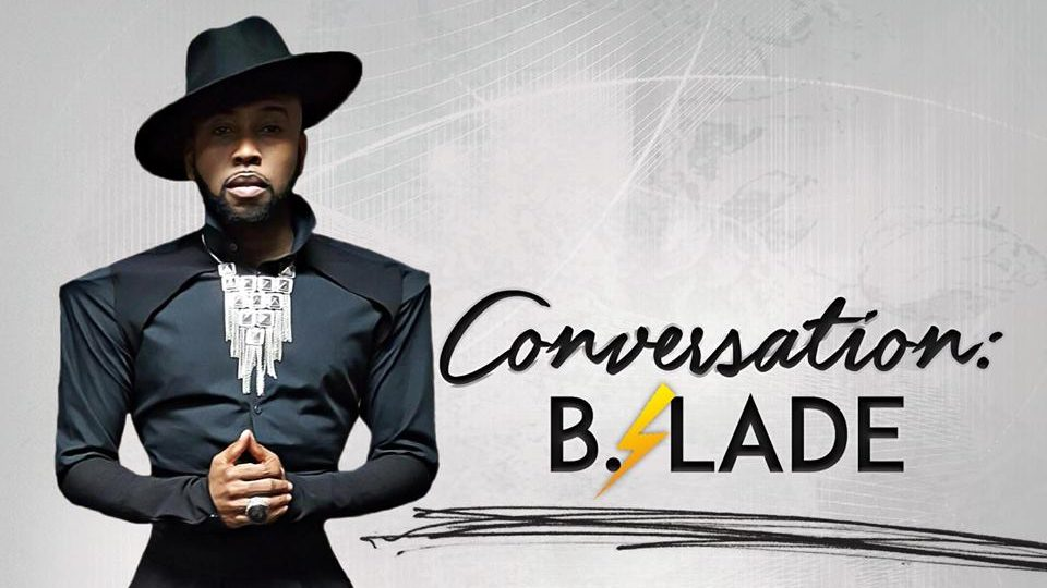 B. Slade Conversations