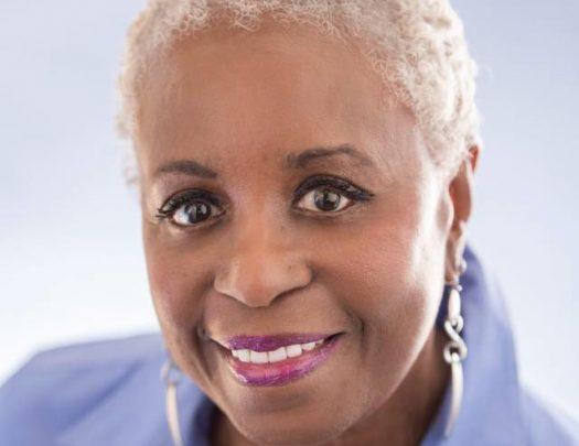 Martha C. Taylor