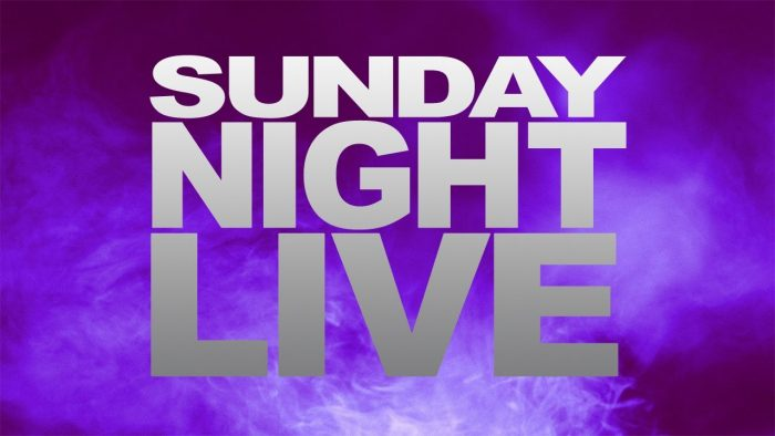 Olivet Oakland Sunday Night Live