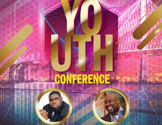 BMU Oakland Youth Conference Youth A Rama 2019