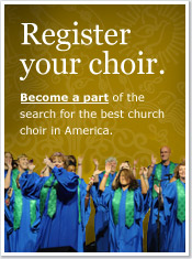 Promo Registeryourchoir2