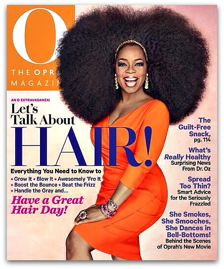 Oprah-Magazine-Hair-Cover