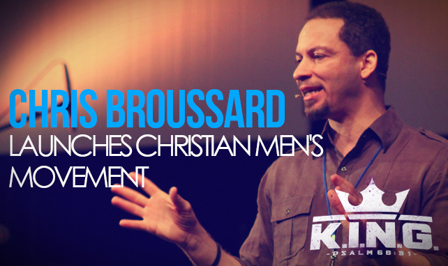 chris-broussard-king-movement