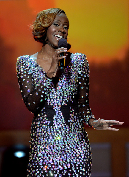 Celebration-of-Gospel-Leandria-Johnson-2014