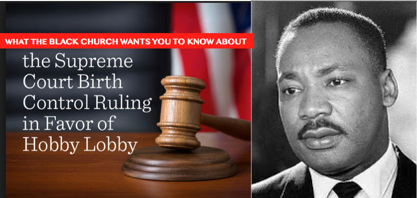 black-church-hobby-lobby