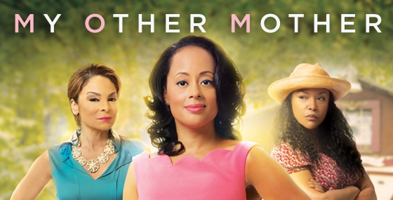my other mother uptv