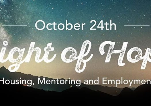 Night Of Hope E49