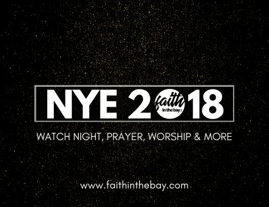 Nye Watch Night Faithinthebay 2018