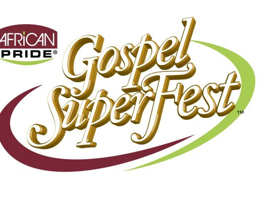 African Pride Gospel Superfest 2019